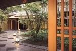 Отель Kinzan