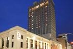Отель Oriental Hotel
