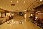 Отель Hotel Danrokan