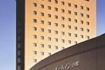 Отель Hotel Grantia Komaki