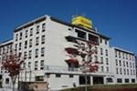 Smile Hotel Koriyama