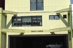 Отель Abashiri Green Hotel