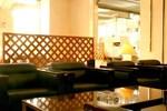 Отель Green Hill Hotel Akashi