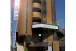 Отель Nishi Akashi Rincarn Hotel