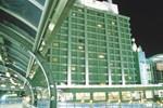 Отель Hotel Hopinn Aming