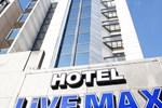 Отель Hotel Livemax Amagasaki