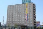 Отель Hotel Route-Inn Ashikaga-2