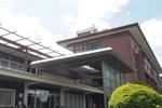 Отель Aso Kogen Hotel