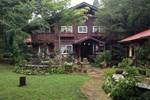 Гостевой дом Sanrinsha