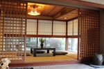 Отель Minoya Taiheikaku