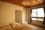 Guest House Danran