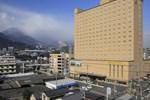 Отель Kamenoi Hotel Beppu