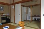 Отель Onsenkaku