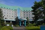 Отель Shirogane Park Hills