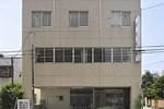 Отель Shinohara Ryokan