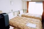 Отель Toyoko Inn Chiba Makuhari