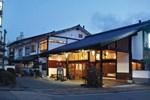 Отель Kamesei Ryokan
