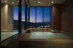 Отель Candeo Hotels Chino