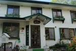 Мини-отель Pension Orgel