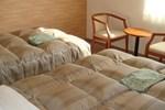 Отель Hotel Route-Inn Chiryu