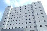 Hyper Hotel Chitose