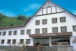 Отель Horohoro Sanso