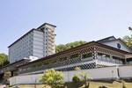 Отель Meisui Tei