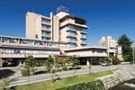 Отель Hotel Hatta