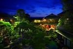 Отель Kagetsu