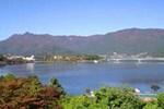 Отель Breezbay Lake Resort Kawaguchiko