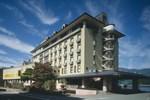 Отель Fuji Lake Hotel