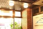 Отель Hotel Kawaguchiko