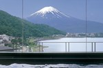 Отель Hotel Mifujien