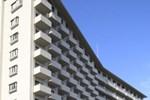 Отель Hotel Regina Kawaguchiko
