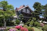 Отель Kawaguchiko Hotel