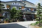 Отель Maruyaso