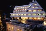 Отель Mizuno Hotel