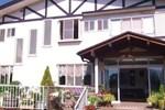 Гостевой дом Nishimiyasou