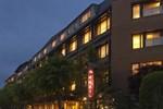 Отель Oike Hotel