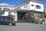 Отель Ryokan Nashimiya Onsen