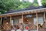 Отель Sun Lake