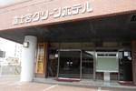 Отель Fujinomiya Green Hotel