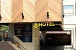 Отель 8 Hotel