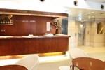 Отель Fujisawa Hotel
