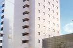 Отель Hotel Wing International Shonan Fujisawa