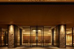 Agora Fukuoka Hilltop Hotel