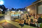 Апартаменты Darby Park Serviced Residences