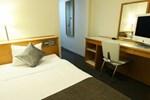 Hotel AreaOne Fukuyama