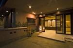 Отель Gero Onsen Fugaku