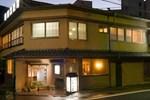 Отель Izumi-so